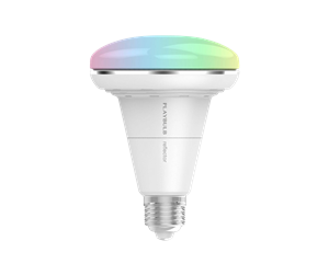 Picture of PlayBulb Reflector smart LED with App control