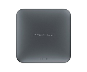 Picture of MiPow Power Cube 4500 (Gray color)