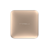 Picture of Power Cube 9000 (Golden color)