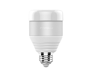 Picture of Playbulb Smart Blue Lable LED light (White color )