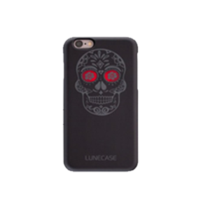 Picture of Lunecase Cult for iPhone 6/6S, black