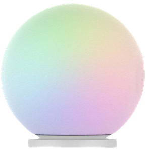 Picture of Playbulb Sphere