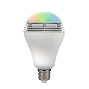 Picture of Playbulb color - RGB colo light blub