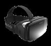 صورة نظارة الواقع الافتراضي HOMIDOv2