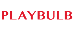 Picture for manufacturer Playbulb