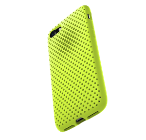 Picture of AND MESH CASE FOR IPHONE 7 (Green color )