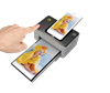 Picture of KODAK Photo Printer Dock PD-480 for iPhone