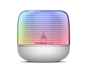 Picture of PLAYBULB New Candle S Smart Light